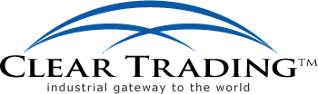 Clear Trading, Inc.